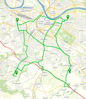 Doentation - GraphHopper Directions API on maps and directions, google us time zones map, google business card, bing get directions, google earth street view, google mapquest, i need to get directions, get walking directions, funny google directions,